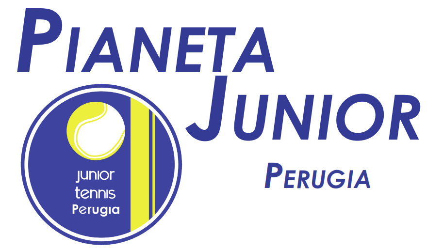 pianetajunior
